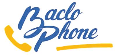 Baclophone